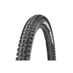 Michelin Wild Rock'R2 Advanced Fahrradreifen 26 x 2.35 faltbar reinforced Gumx